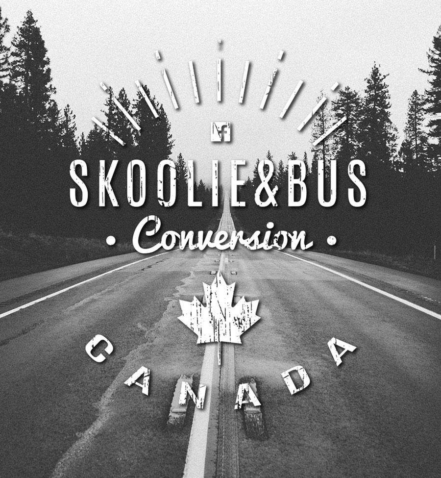 Background_SkoolieCanada_Mobile