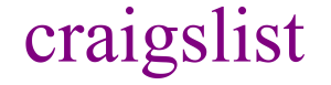 craigslist-logo-png