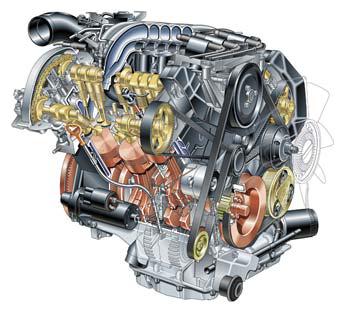 engine-diagram